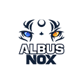 Albus NoX Luna