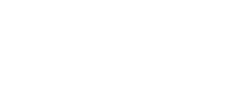 league of legends CHAMPIONS KOREA