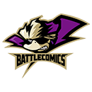Team BattleComics